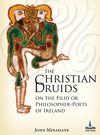 cover of The Christian Druids
