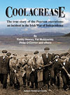 cover of Coolacrease